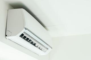 air-conditioning-decoration-interior.jpg