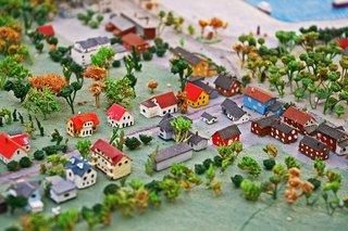 miniature-3589682_1280.jpg