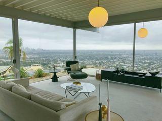 view penthouse.jpg